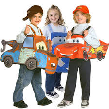 collection disney cars halloween costume pictures disney cars
