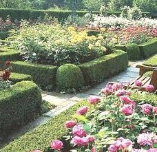 Houzz Garden Ideas 29 The Best Of Simple Garden Ideas Design