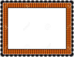 halloween frame halloween border jpg u2013 festival collections