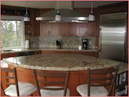 best kitchen renovation ideas best kitchen remodeling ideas florist h g