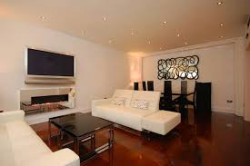 London Flat Interior Design Modern Apartment Interior Design Home Decorating Ideas Home