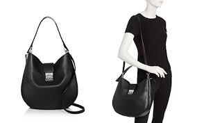 bloomingdales black friday mcm women u0027s handbags u0026 wallets bloomingdale u0027s