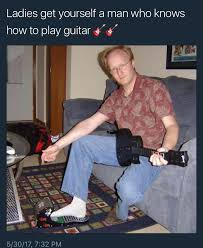 An Hero Meme - do guitar hero memes have any value memeeconomy