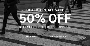 cole haan black friday all the information you need on the best black friday 2015 sales