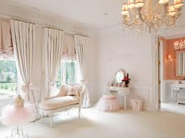 Little Girls Bedroom Curtains Girls U0027 Bedroom Color Schemes Pictures Options U0026 Ideas