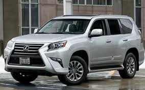 lexus gx sport package comparison ford edge sport 2016 vs lexus gx 460 luxury 2015