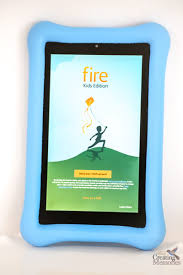 porta tablet per auto 7 reasons why edition is the best tablet for