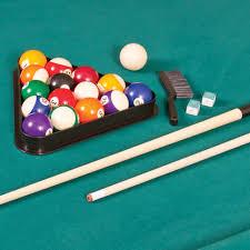 rory dk billiards pool table moving repair long beach boys and