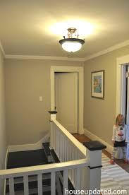 Hallway Light Fixtures Ceiling Amazing Attractive Hallway Lighting Fixtures Ceiling Throughout