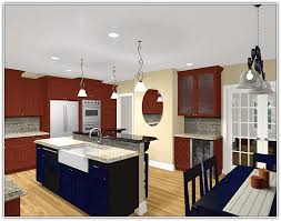 L Shaped Kitchen With Island Layout L Shaped Kitchen Island Designs With Seating Roselawnlutheran