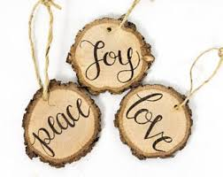 awesome inspiration ideas wood ornaments patterns to make