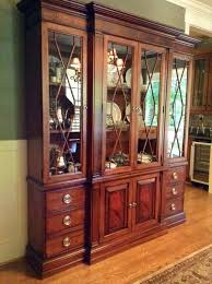 ethan allen china cabinet ethan allen china cabinet j50 in simple home design for remodeling