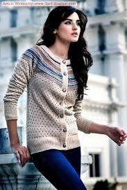dashing sweater in pakistan zeen sweaters collection 2014