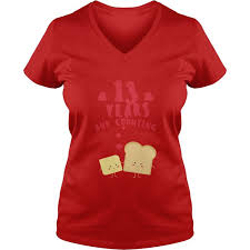 13th wedding anniversary gift ideas the 25 best 13th anniversary gift ideas on