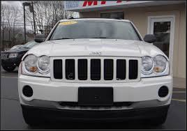 used 2006 jeep grand jeep grand 2006 in huntington station island