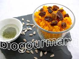cuisiner cru 70 recettes food recette seignalet taboulé de potimarron cru cuisine bio