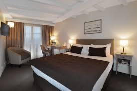 Tva Chambre Hotel - chambres chambre cosy hotel hôtel madeleine plaza près