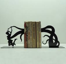 88 best book ends images on pinterest bookends news and art
