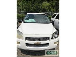 chevrolet uplander for sale used cars on buysellsearch