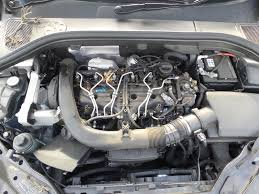 volvo other car and truck engines and components ebay