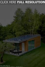 100 eco friendly home ideas eco friendly house with a