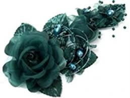 Cheap Corsages Cheap Green Corsages Find Green Corsages Deals On Line At Alibaba Com