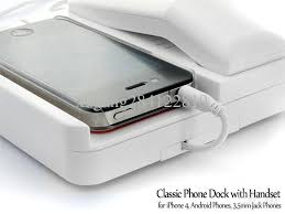 Cell Phone To Desk Phone Valuable Inspiration Best Home Office Phone Charming Design Home