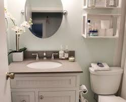 small bathrooms ideas small bathrooms e alive with these stylish transformations