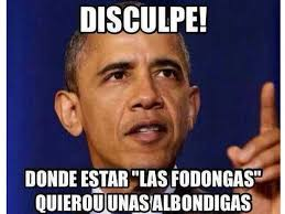 Memes De Obama - los memes por la visita de barack obama a toluca chilango