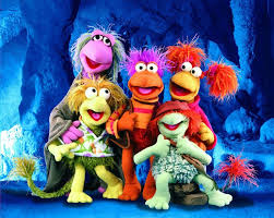 fraggle rock wedding band 26 best fraggle rock images on jim henson