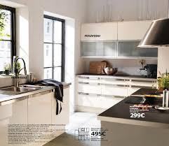 cuisine ikea abstrakt cuisine ikea modèle faktum le inspiration pour une cuisine