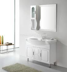 Waterproof Bathroom Paint 3trees Anti Acrylic Polymer Emulsion Waterproof Paint For