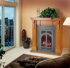 avalon stoves u0026 fireplaces firestyles for life