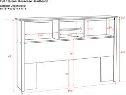 bed measurements brilliant king size bed dimensions vs queen size here s bed rail