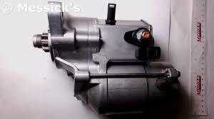 kubota bx2350 parts