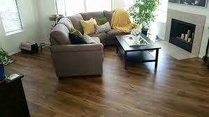 Vinyl Laminate Flooring Vinyl Plank Floor Solutions In Phoenix Arizona