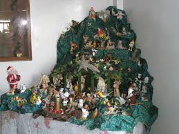 christmas traditions in peru holidays christmas traditions