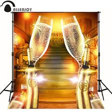 backdrops for sale allenjoy photographic background cheers chagne glasses