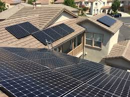 solar panels clipart home cool earth solar