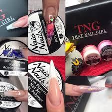 nail salon supplies acrylic gel polish u0026 nail art u2013 naio nails