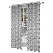 Curtains At Lowes 17 Best Curtains For Dining Living Room Images On Pinterest