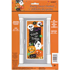 halloween decorations walmart com