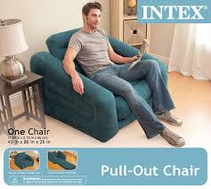 Pull Out Chair Top 10 Best Comfy Sleeper Chairs Reviews 2016 2017 On Flipboard