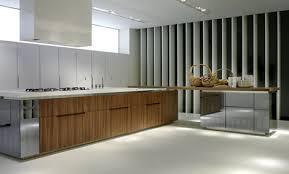 Designer Kitchen Designer Kitchen From Rossan Geneva Ginevra Kitchen Design In