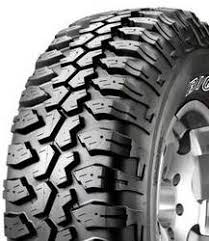 Gladiator Mt Tire Review Customer Recommendation Maxxis Bighorn Mt Reviews Ratings Specs U0026 Prices