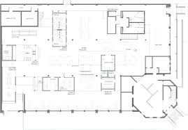 house planners home building plans fresh in simple 2 builders house designs home