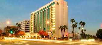 pasadena hotels near parade pasadena hotel near los angeles
