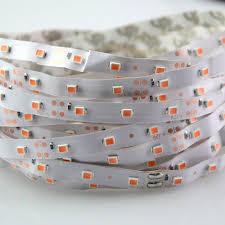 12v Led Light String by 5 Meter 300leds Led Strip Light 3528 Smd 60leds M Non Waterproof