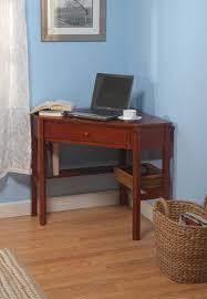 Corner Writing Desk Tms Corner Writing Desk 23607chy