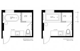 Small Bathroom Design Layout Small Bathroom X Floor Plans House Design Dimensions Tile Designs